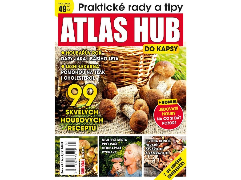 atlas hub1