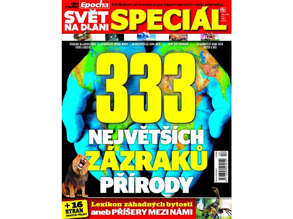 Special SnD 022016 mala