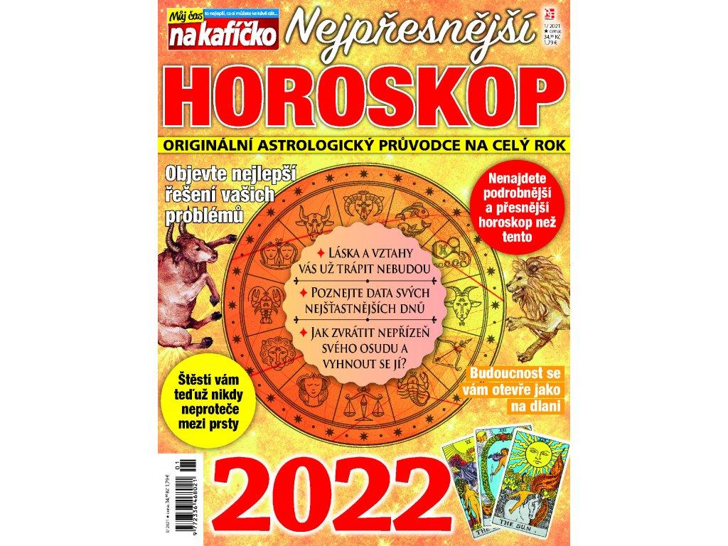 01 obalka MCnK Horoskopy 1 2021