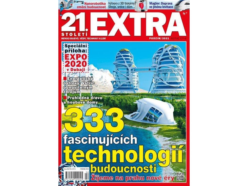 2021 02 21ST EXTRA