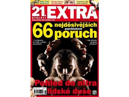 21.století extra 2015/02