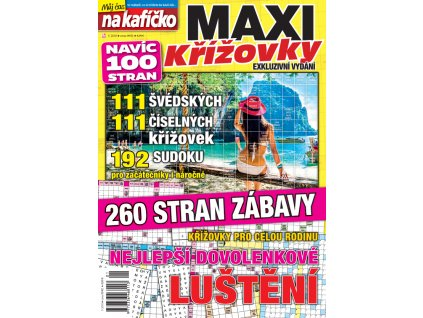 titul MCnK maxikrizovky 1 18