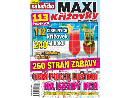 01 titul maxikrizovky 1 20