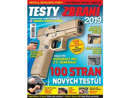 zbraně a náboje spec.