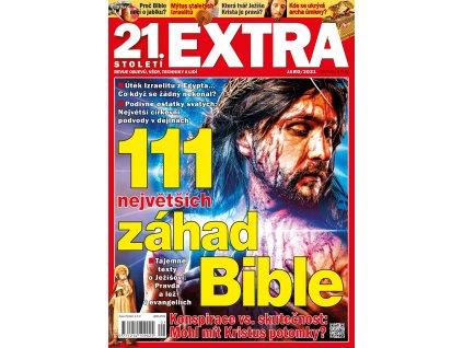2021 01 21ST EXTRA