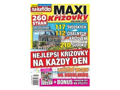 01 titul maxikrizovky mcnk 1 21