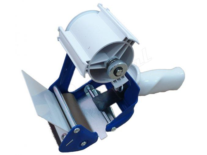 Zalepovač kartónov 75  mm PROFI