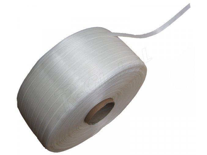 PES páska 13 mm