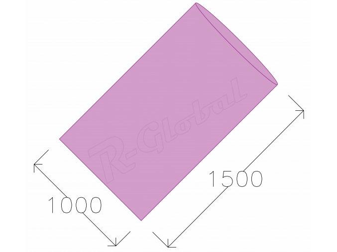 1000 x 1500