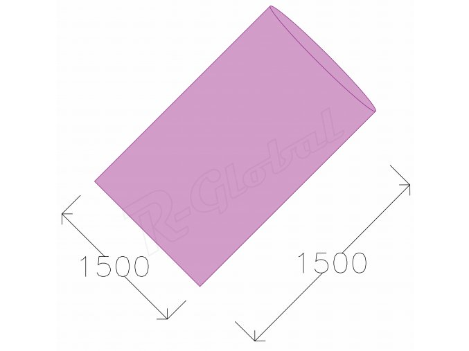 1500 x 1500