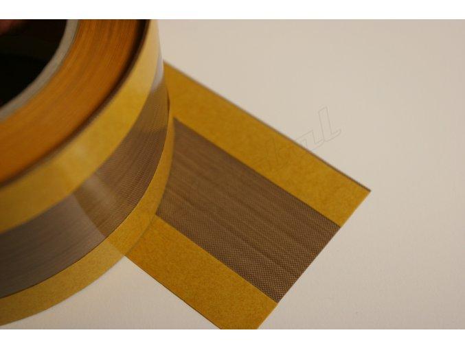 Zónová tape páska R-Global