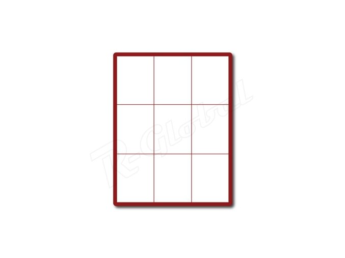70x98mm print2021 06 02 12 10 31