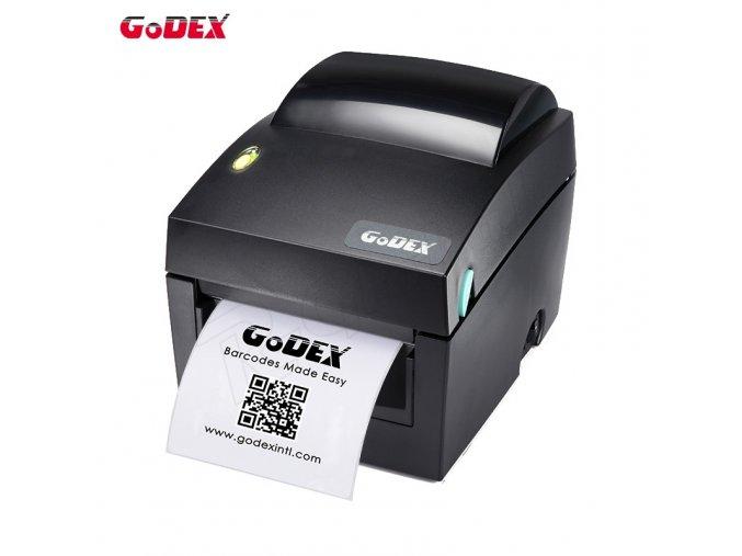 GODEX DT 4 x