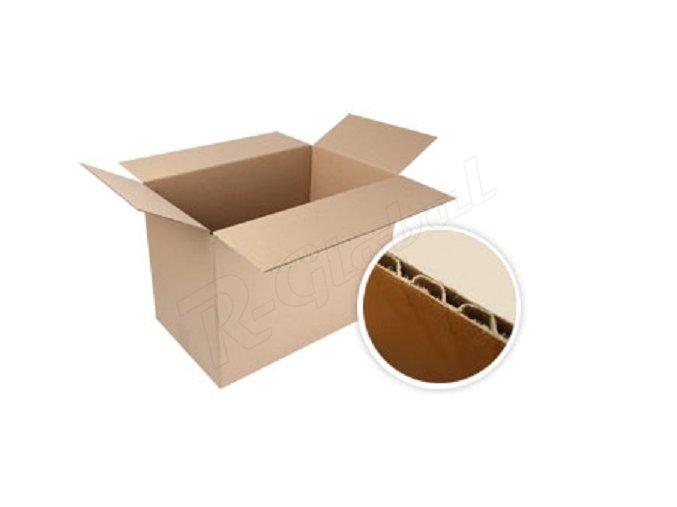 krabice kartony3VL 1