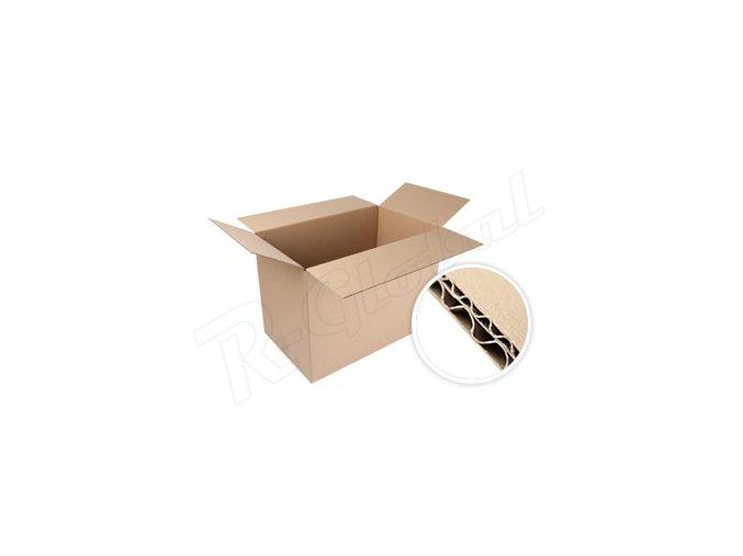krabice kartony5VL 2