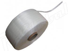 PES páska 25 mm