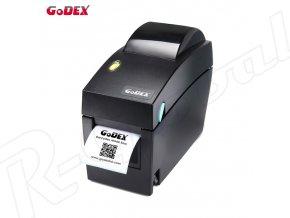 GODEX DT 2 x