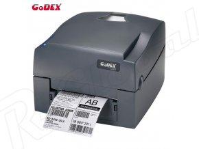 GODEX G 500