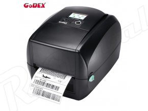 GODEX RT 730i