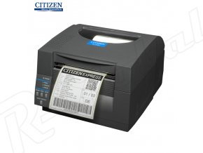 CITIZEN CL- S 521