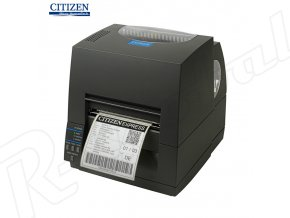 CITIZEN CL -S 631