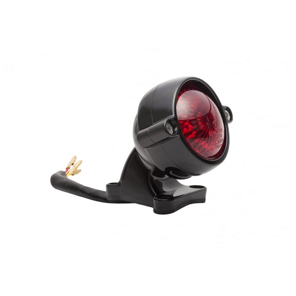 motone eldorado tail light fender mount kit black p1888 4426 zoom
