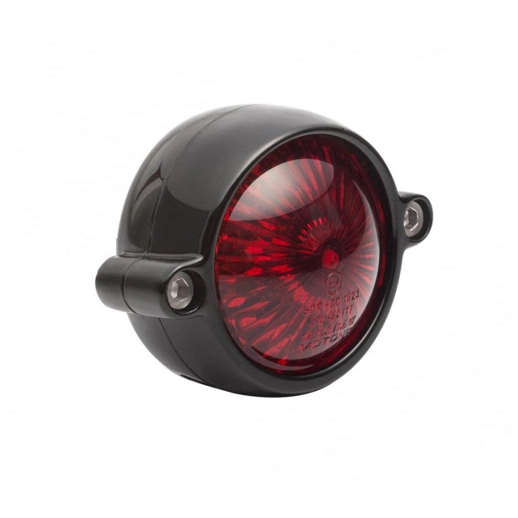 eldorado tail light led black p1873 4483 zoom