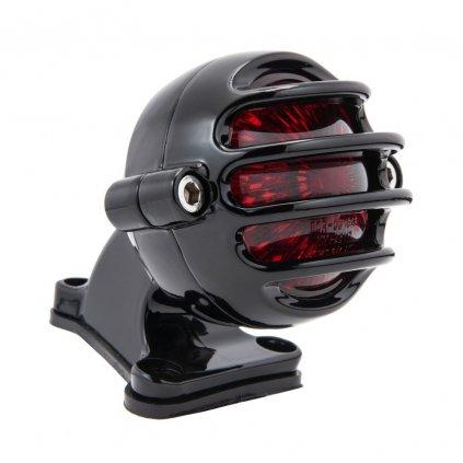 motone lecter tail light fender mount kit black p2132 5828 zoom