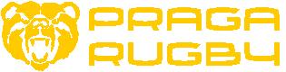 Praga Rugby