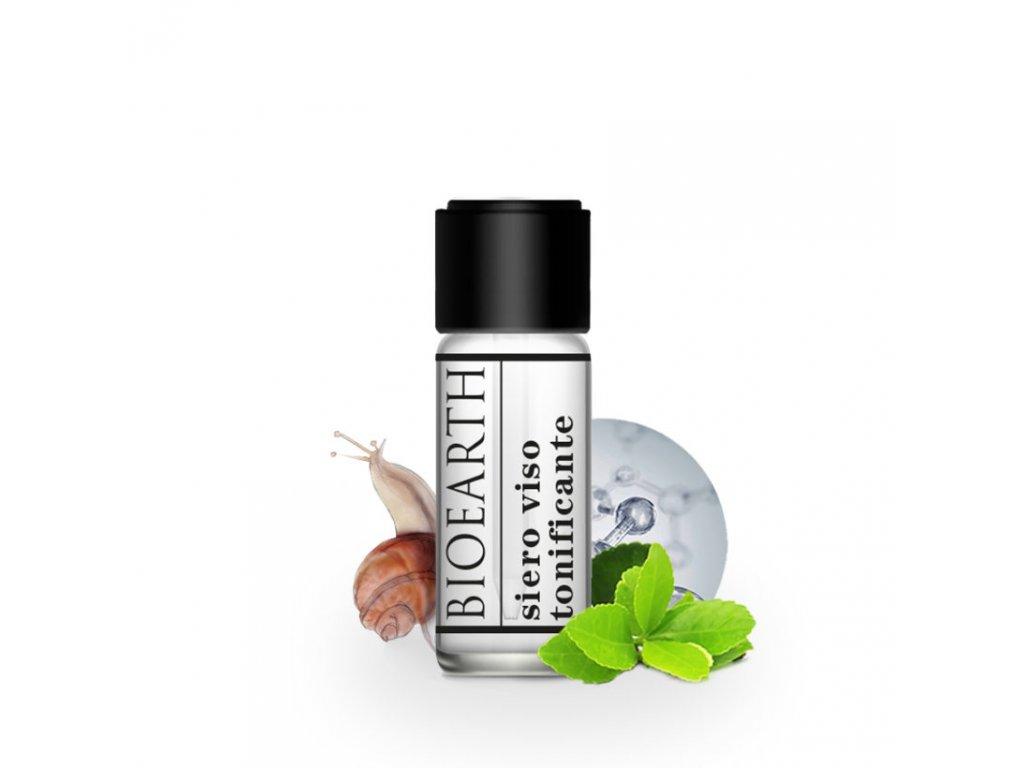 BIOSER09 Serum Sneci extrakt ingredience 01 820x820