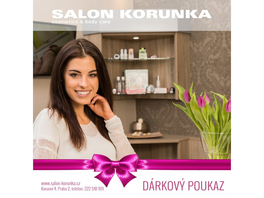 darkovySek 001