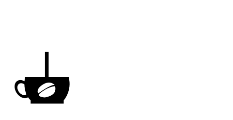 Logo Spiller Coffee