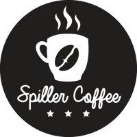 Jan Spiller