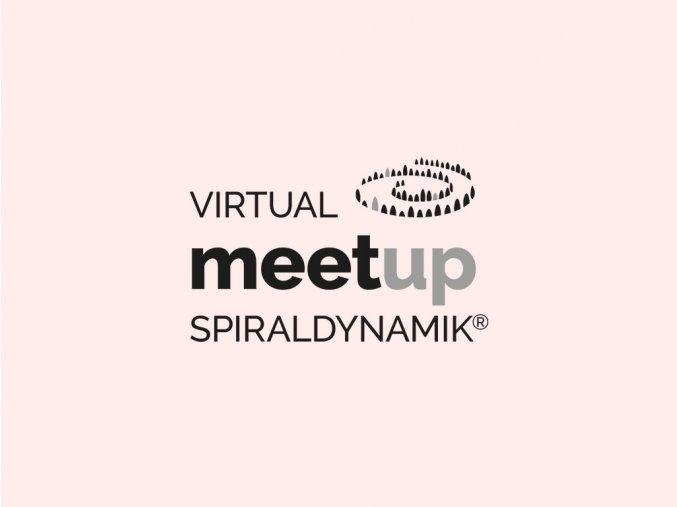 212 logo virtual meetup cerne