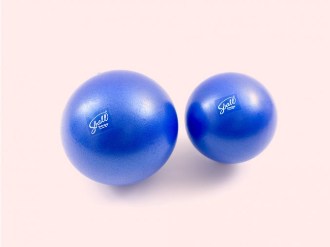 Sball® Therapy 20 cm