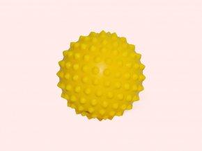 Aktiva ball small