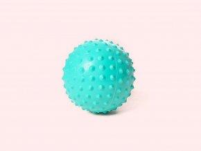 Aktiva ball medium