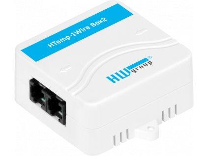 HTemp-1Wire-Box2