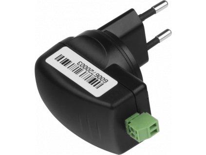 600672powerdetector 1id15568
