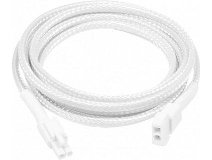 WLD Sensing cable (2m, 10m, 50m)
