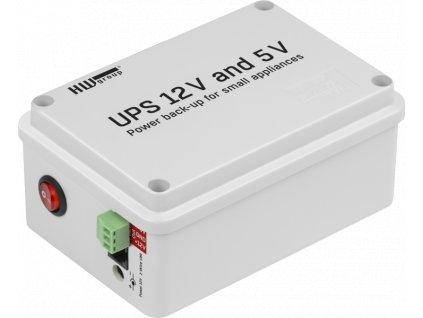 ups12vand5v 600663id1052 (1)