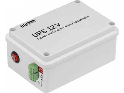 ups12v 600664id1050