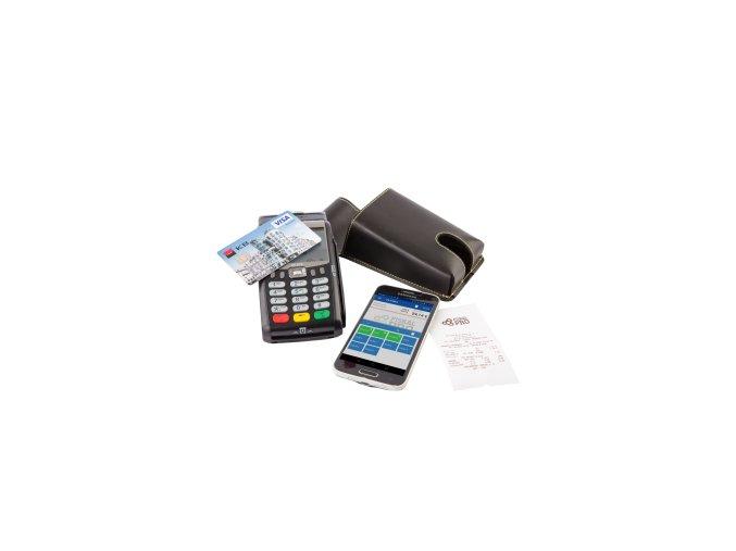 fiskalpro mobile blocek karta 1400x1200 300x257