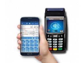 fiskalpro mobile ruka 1400x1200 300x257
