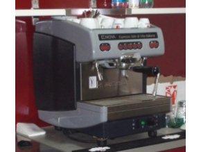 Kávovar Faema DUE DT1