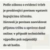 www.topeet.cz-certifikát EET