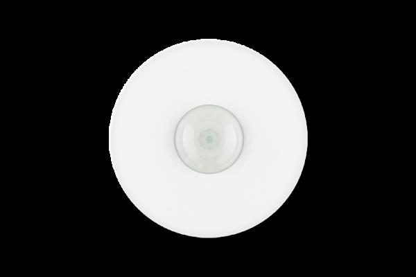 Přisazený pohybový senzor Typ: Tree