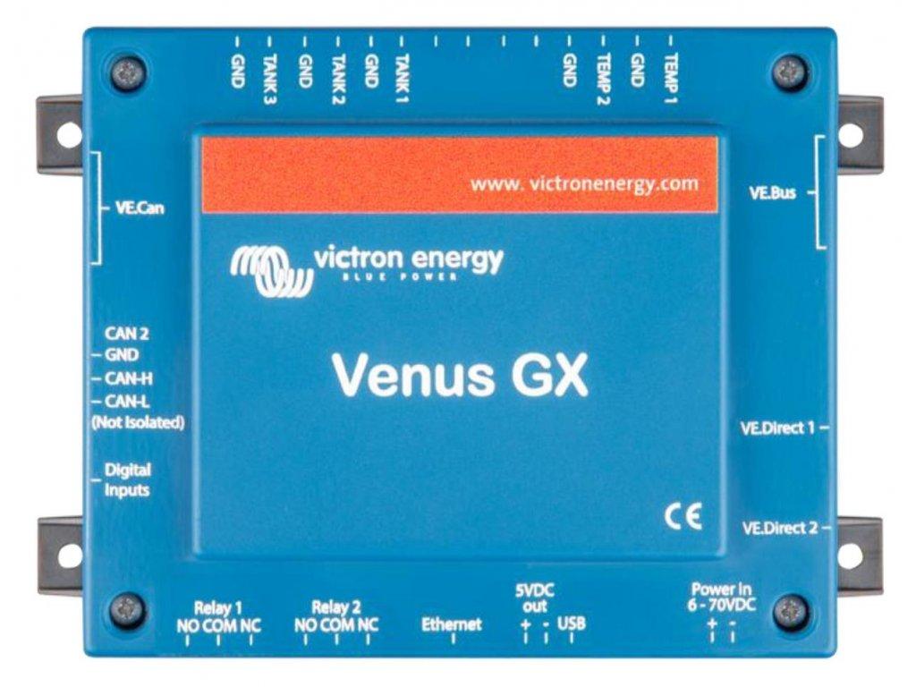 Venus GX