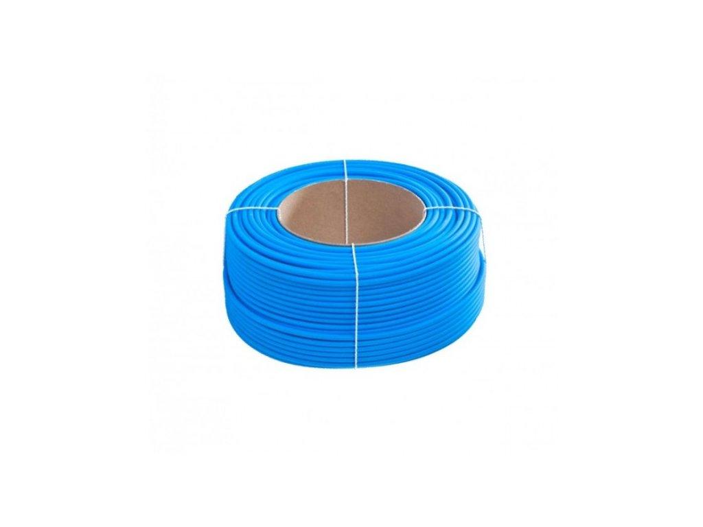 solarflex x pv1 f 1x4mm 100 meters blue