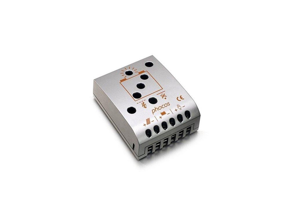 Phocos CML05 2